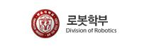 광운대학교 로봇학부