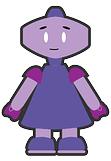 robots-159598_6402