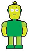 robots-159598_640rrr
